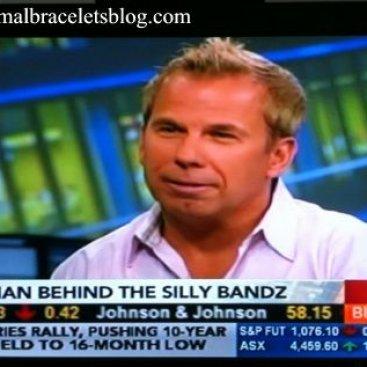 Robert Croak on Street Smart Bloomberg News